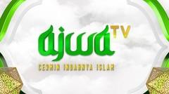 Live Adzan & Sholat Magrib Dari Masjid Istiqlal + Mengetuk Pintu Hati - 29 November 2020
