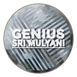 Genius Sri