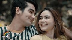 Bian Gindas - Tak Ingin Sendiri (Official Music Video)