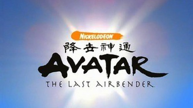 Avatar -The Legend of Aang-Episode 2 - (2017) Sub Indonesia