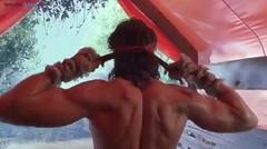 Ramboo KW...!!!