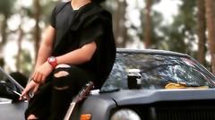 Siti Badriah - Lagi Syantik ROCK VERSION