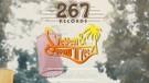 Steven Coconutreez - Gudbye Anjing (Official Lyric Video)