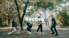 Coboy Junior - #EEEAA (eclat cover)