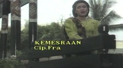 Hetty Koes Endang - Kemesraan (Official Music Video)