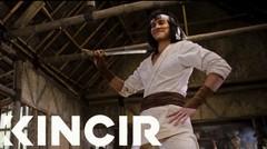 REACT - First Look Teaser Wiro Sableng