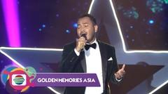 "FULL PENGHAYATAN!!! 6 SO Komentator Untuk Lucky-Indonesia Feat Maria Pratiwi  ""Kasih Tak Sampai"""