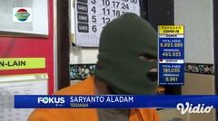 Waspada Pencurian Data Kartu ATM