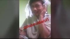 """Story Of #anabelle """"Pilih Yang Mana"""" Muara bulian Batanghari Jambi"""