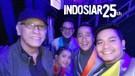 VLOGIN Inbek Chit Chat Bareng Jirayut di HUT Indosiar Eps 2