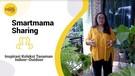 SmartMama: Sharing Inspirasi Koleksi Tanaman Indoor & Outdoor