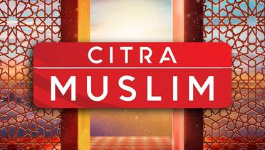 Citra Muslim
