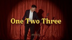 Adikara Fardy - One Two Three - Official Music Video