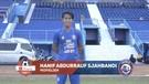 Jangan Lewatkan Aksi-Aksi Bintang Arema FC di Lanjutan Shopee Liga 1 yang Mulai 9 Hari Lagi