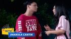 Drakula Cantik - Episode 10