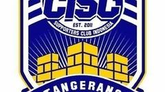 CISC Tangerang