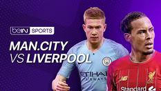 Man. City vs Liverpool | Rerun | 29 MAR 2020 | 21:40 WIB | Premiere League