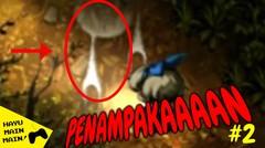 HEBOH PENAMPAKAN TENGAH MALAM-! I Yomawari Midnight Shadows Indonesia # 2
