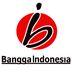 banggaindo