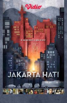Jakarta Hati
