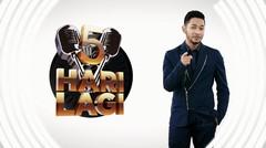 5 Hari Lagi Vidio.com Music Battle