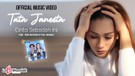 Tata Janeeta - Cinta Sebodoh Ini OST. Samudra Cinta (Official Video Music)