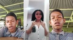Tik Tok Indonesia Terbaru 2018 Ngakak dan kocak banget
