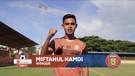 Nantikan Persiraja Banda Aceh di Lanjutan Shopee Liga 1 2020, yang Akan Mulai 4 Hari Lagi