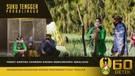 Ibu Hetty Andika Perkasa Bersama Pengurus Persit KCK Beri Bingkisan Kepada Masyarakat Suku Tengger