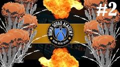 Menjinakan Bom Like A Boss - Bomb Squad Academy #2