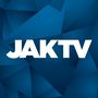 jaktv.official