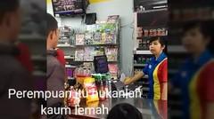 emol_zega perempuan terhebat #perempuanjugabisa #vidiogitapujaindonesia