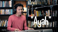 """AYAH"" by Freza"