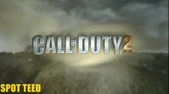 CALL OF DUTY 2 | Trailer