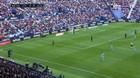La Liga | Levante Vs Atletico Madrid