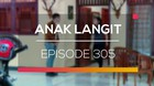 Anak Langit - Episode 305