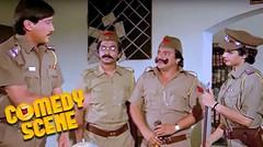 Jackie, Sridevi Arguments | Comedy Scene | Jawab Hum Denge | Jackie Shroff, Shatrughan Sinha | HD