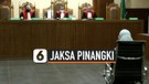 Eksepsi Pinangki, Jaksa Agung Tidak Terlibat Kasus Djoko Tjandra