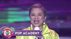 "Ruth Sahanaya Minta ""Bawa Daku Pergi""... Semarakkan   Pop Academy 2020"