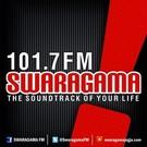 SWARAGAMA FM Jogja!