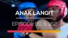 Anak Langit - Episode 161 dan 162