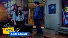 Anak Langit - Episode 432