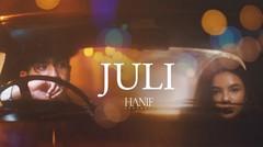 Hanif Andarevi - Juli - Official Music Video