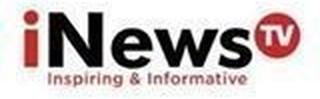 MNC Media