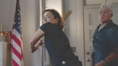 NCIS Season 17 Episode 2 'CBS' Into the Light Full Series HD