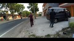 RM SINAR MINANG 2 CIANJUR #MasakanPadang