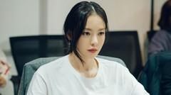 """Jangan Lewatkan Pesona Lee Da-hee di Drakor Terbaru """"Search: WWW"""""""