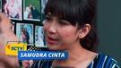 Gak Kapok Ya! Vina, Novan,Nora Akan Buat Rencana Untuk Balas Dendam ke Sam dan Cinta | Samudra Cinta Episode 425
