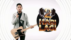 2 Hari Lagi Vidio.com Music Battle