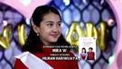 DARI JENDELA SMP : Wulan ulang tahun, Joko dapat kue pertama
